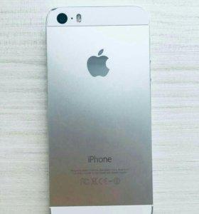 Айфон 5s 16