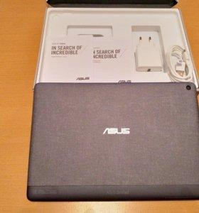 Планшет Asus Zenpad 10 Z301MFL