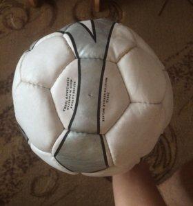 Мяч футбольный⚽️