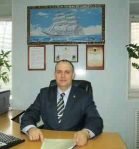 Адвокат Запевалов Андрей Сергеевич