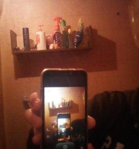 Телефон Oukitel C8