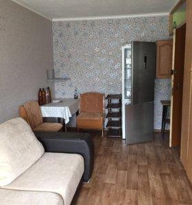 Комната, 16.3 м²