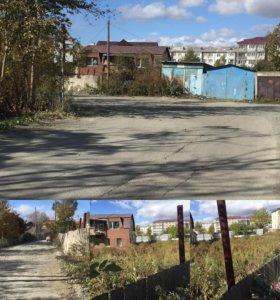 Участок, 800 сот., поселения (ижс)
