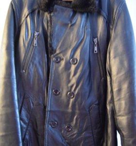 Куртка-зима💣💣💣