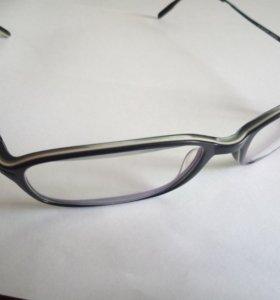 Фирменные Компьютерные очки от JACQUES LEMON