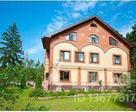 Продажа, другая коммерческая недвижимость, 1400 м²