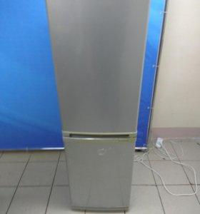 Холодильник Shivaki. Гарантия и доставка