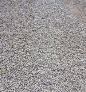 Песок,щебень,земля,чернозём. Вывоз строй мусора