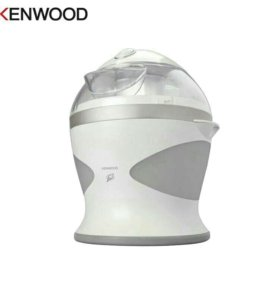 Мороженица KENWOOD IM280 новая