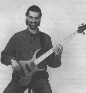 Обучение игре на электро- и бас-гитаре