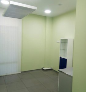 Ремонт квартир, офисов