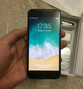 iPhone 6 16gb(новый)