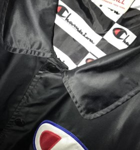 Куртка, ветровка champion