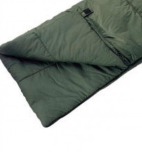 Спальные мешки Bask