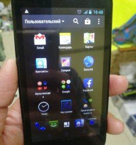 HTC Desire 310 Single Sim