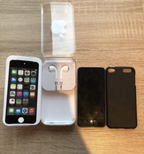 iPod touch 5 16 gb