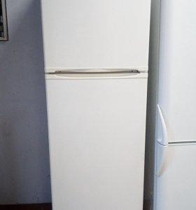 Холодильник Stinol (NoFrost) Гарантия и доставка