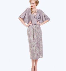 Новое вечернее / праздничное платье бренда LO