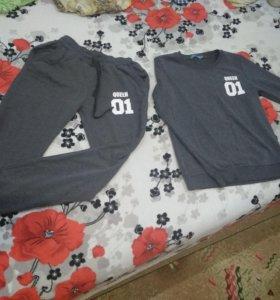 018372811988 Женская спортивная одежда в Ставрополе - купить одежду для спорта ...