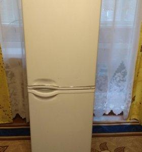 Холодильник LG express cool