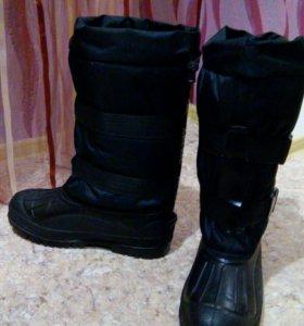 Обувь Артика