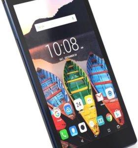 Продам Планшет Lenovo Tab 3 8.0 16GB 4G