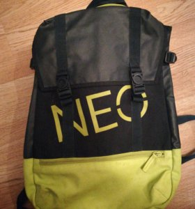 Оригинальный рюкзак Adidas neo