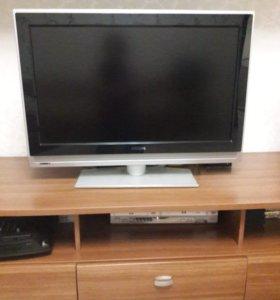 Телевизор Philips 32'