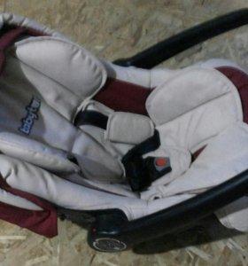 Детское креслр