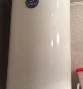 Накопительный водонагреватель Термекс