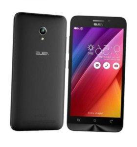 Смартфон AsusZenFone Go(ZC500TG)