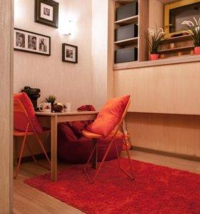 Аренда, офисное помещение, 12 м²