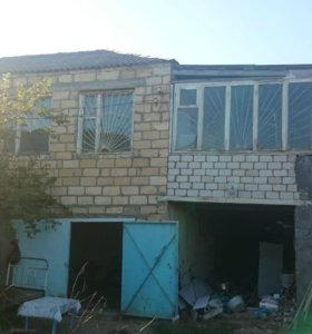 Дача, 116.3 м²