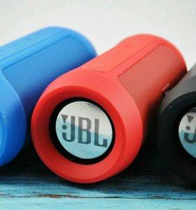 JBL CHARGE 2 PLUS