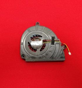006677 кулер для Acer Aspire 5350 5750 5755
