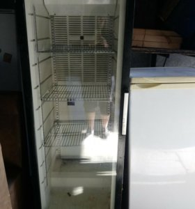 Холодильник под пиво