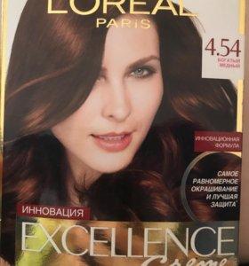 Краска для волос L'Oréal