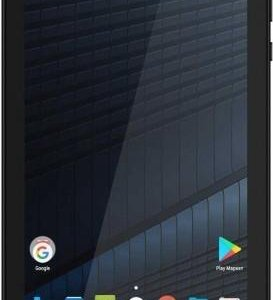 "Vertex Tab 3G 7-2 7"" 8Gb 3G Black"