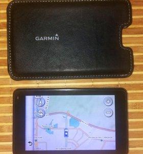 Навигатор Garmin 3790