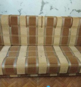 Диван /кресла