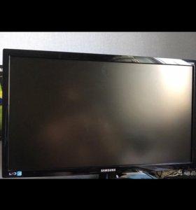 Монитор LED 23'' Samsung