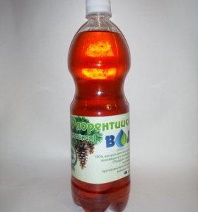 Продам флорентийскую воду оптом