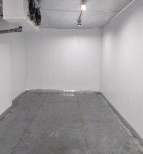 Аренда, склад, 20 м²