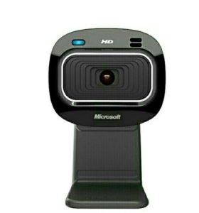 Веб-камера Microsoft Торг, доставка до метро.