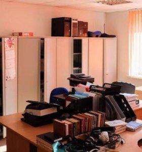 Продажа, офисное помещение, 77 м²