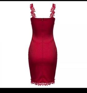 Продам платье размер 40-42.