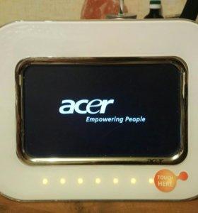 Фоторамка Acer AF307