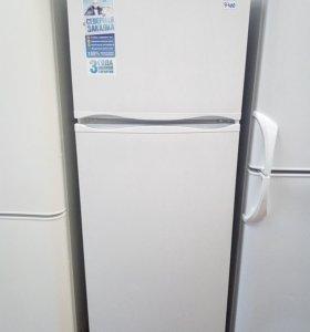 Холодильник Атлант. Отличное состояние