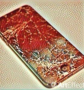 Сотовые телефоны, планшеты - РЕМОНТ