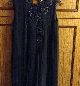 Вечернее платье для девочек